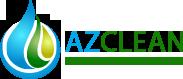 az-clean